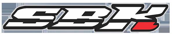 logo-sbk